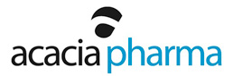 acacia-pharma-customer-logo